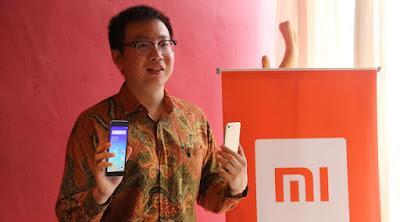 Xiaomi Redmi Note 5A Murah Tapi Gak Murahan