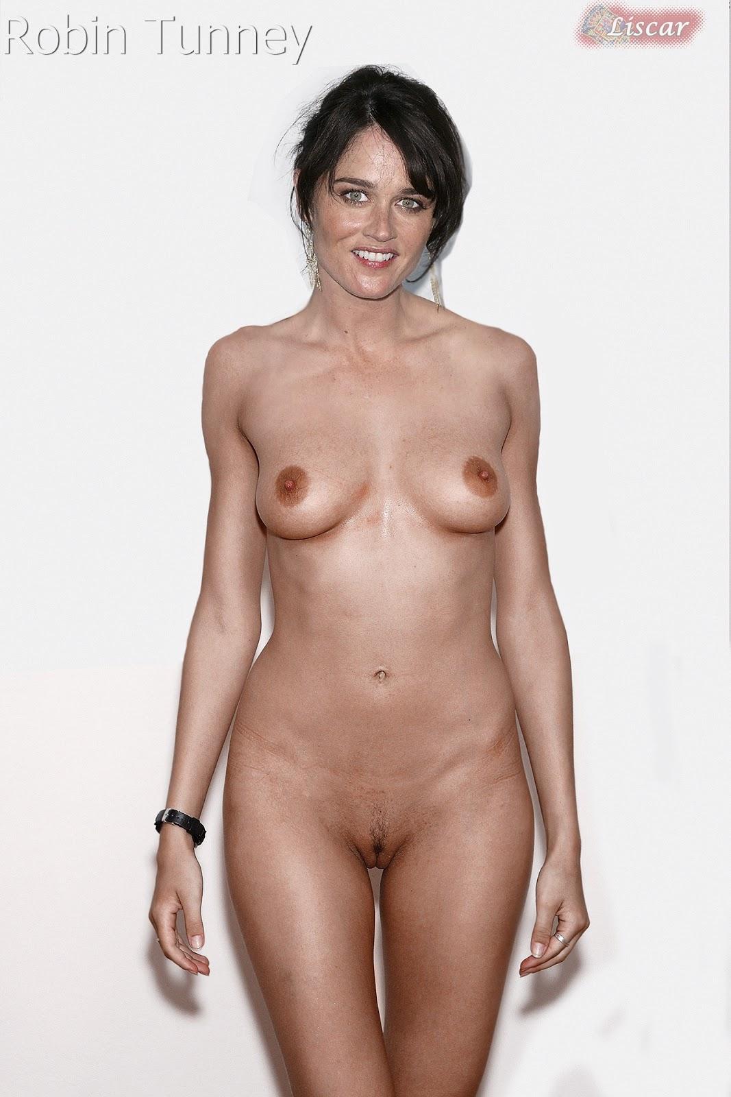 Adrian Actor Porno Desnudo anybody in nude no fake - hot porno