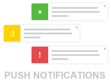 push-notification-blogger-blog-101helper