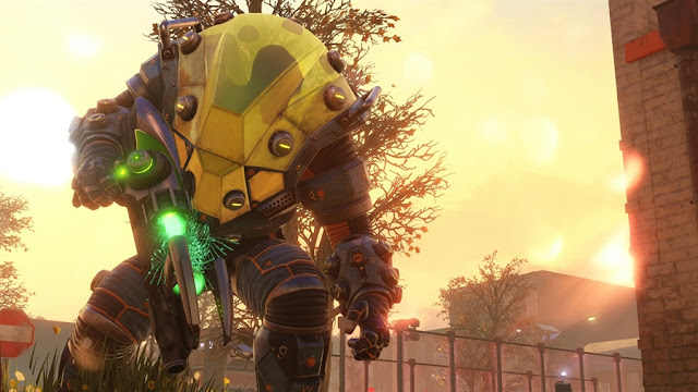 XCOM 2 Alien Hunters Download Photo