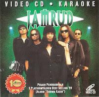 Kunci Gitar Selamat Ulang Tahun Jamrud Chord Lirik Lagu