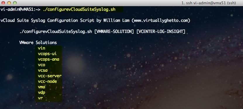 vmware vcloud suite 5.1 torrentgolkes