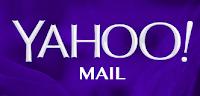 Yahoo Messenger con nuevas funciones de Video