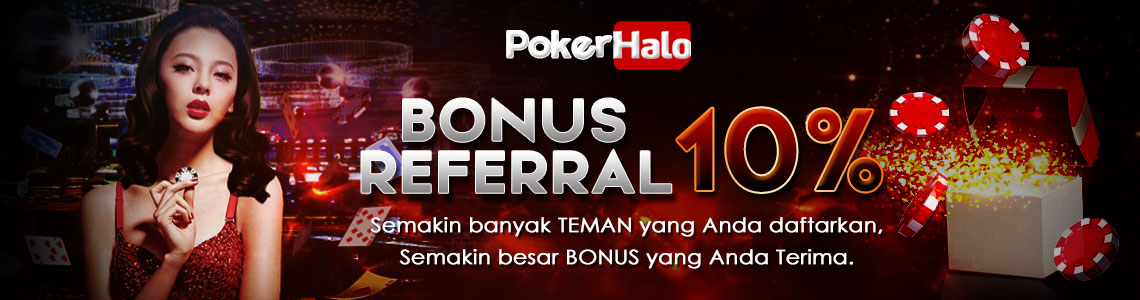 Bonus Referral-2