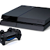 Sony PlayStation 4 Hong Kong Released Date set for December 17th 2013