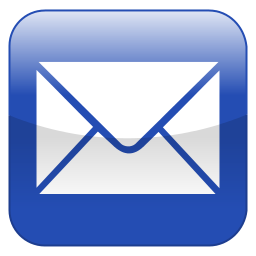 https://commons.wikimedia.org/wiki/File:Email_Shiny_Icon.svg