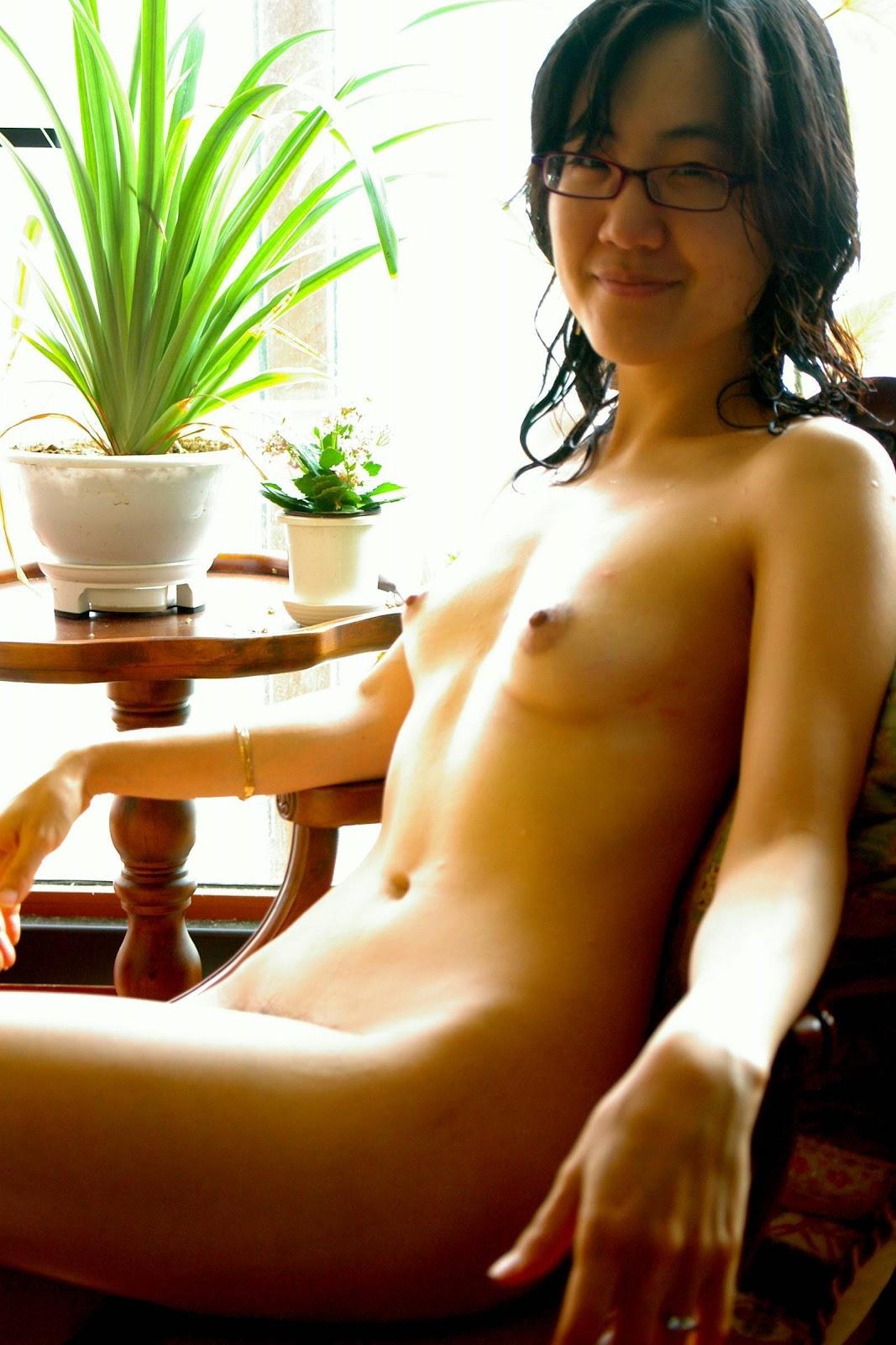 Korean Woman Fuck 70