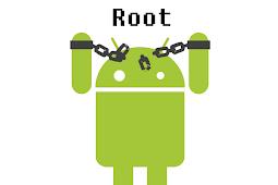 Cara Mudah Rooting Andromax C