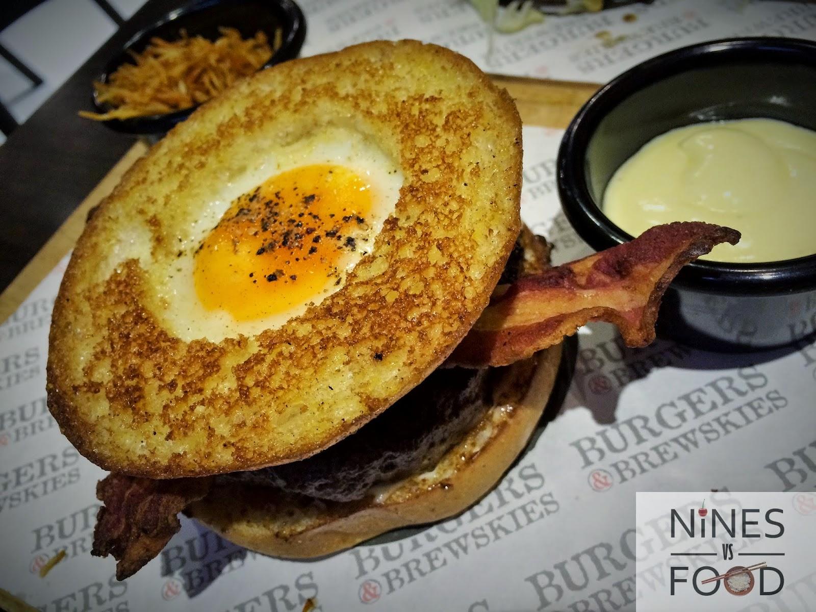 Nines vs. Food - Burgers & Brewskies-18.jpg