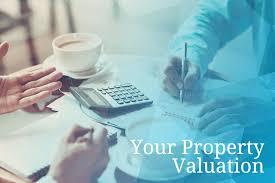 property valaution