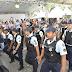 Sobral recebe o primeiro Território do Pacto por um Ceará Pacífico no Interior