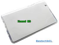 Carcasa Huawei Mediapad M3