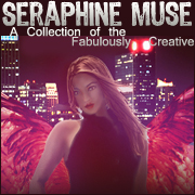 The Seraphine Muse