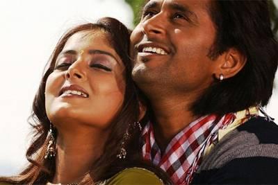 Nagraj Poster wikipedia, HD Photos wiki, Nagraj - Bhojpuri Movie Star casts, News, Wallpapers, Songs & Videos