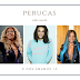 Os cabelos das atrizes da Globo: Julia Dalavia