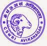 Central Sheep and Wool Research Institute (CSWRI) Recruitments (www.tngovernmentjobs.in)
