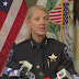 Dems call for more gun control after Aurora shooting. Then police chief reveals fact that busts the narrative.(4 Pics)