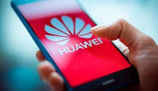 Mobile Network operating in Asia, Europe suspending orders for Huawei Smartphone