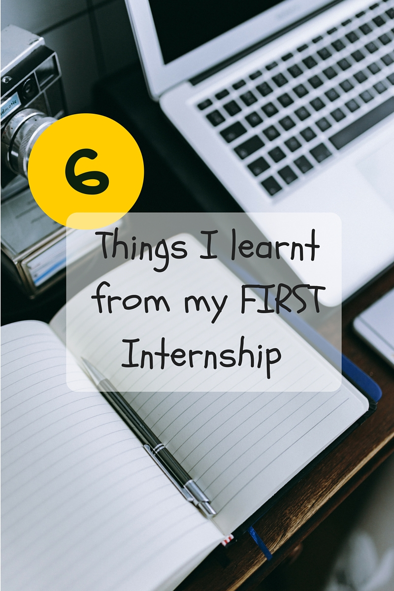 my first internship How to write an email asking for an internship  as this was my first time writing an email for an internship this really cleared a lot of doubts.