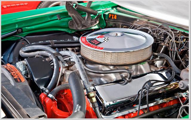 Car engine AliExpress Shop Online Tips