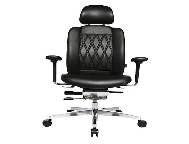 best buy viva office ergonomic office chair for sale