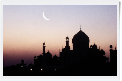 KUMPULAN SITUS DAN BLOG YANG MEMBAHAS TENTANG ISLAM