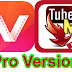 Vidmate and Tubemate pro version full free | Trickdunia.com