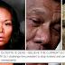 NAKASHABU? Marlene Aguilar, sinabing patay na si Duterte at ang nasa Palasyo ngayon ay isang Impostor