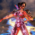 Taki Joins the Roster of SoulCalibur VI!