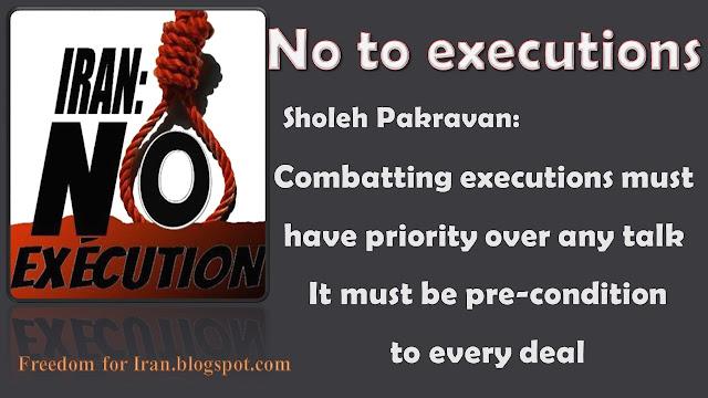 Sholeh Pakravan