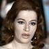 Δείτε πώς είναι σήμερα η ηθοποιός Κατερίνα Χέλμη Σπάνια εμφάνιση σε θεατρική πρεμιέρα