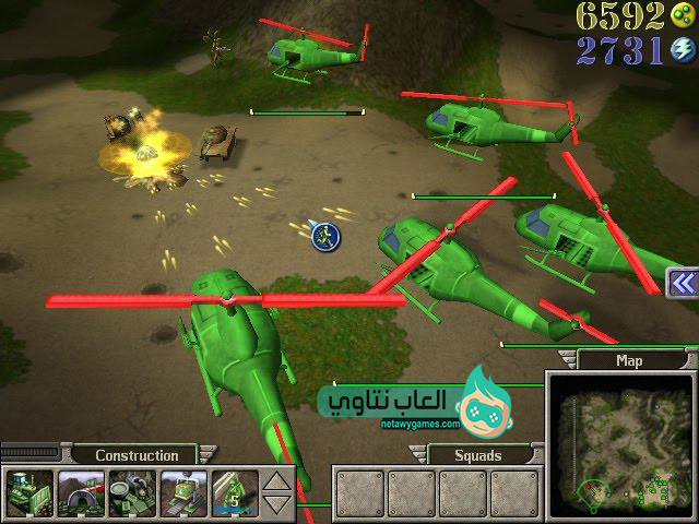 http://www.netawygames.com/2016/08/Download-army-men-Rts-free.html