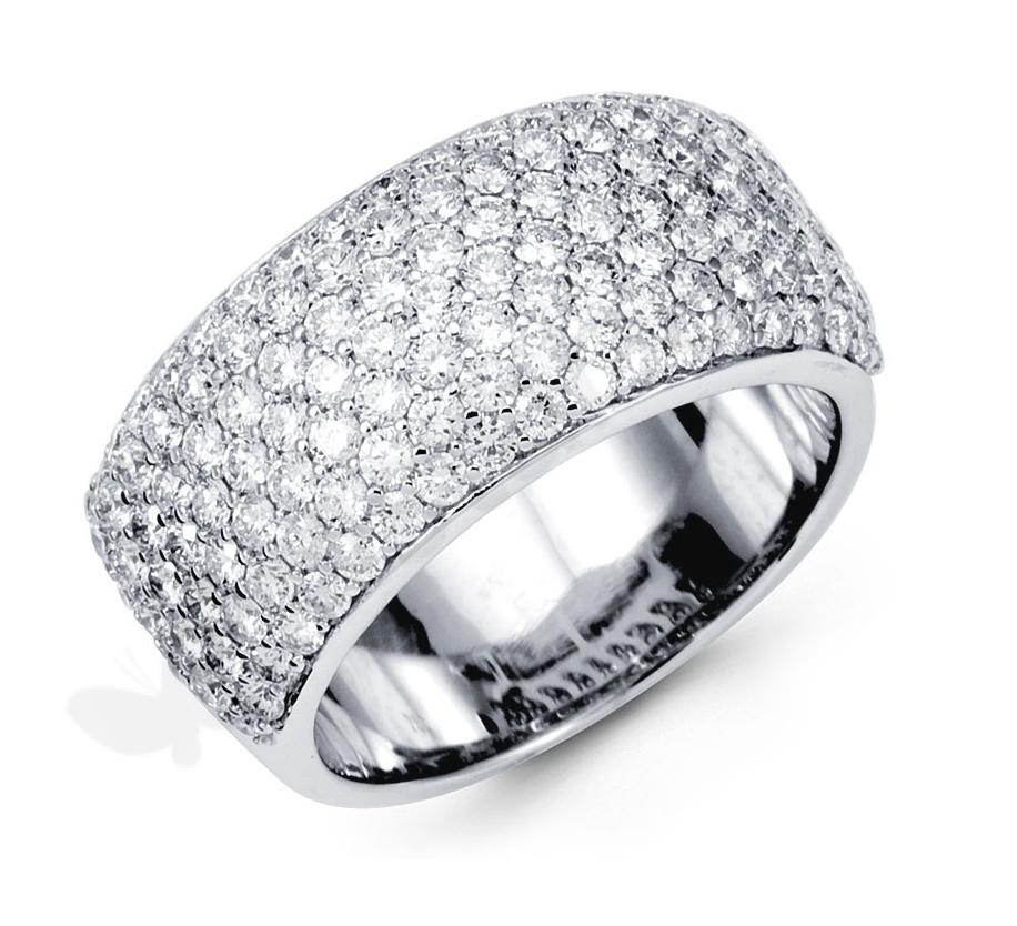 largest diamond ring - photo #23