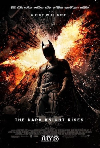 The Dark Knight Rises 2012 Dual Audio Hindi Full Movie Download