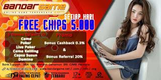 Trik Jitu Menang Main Judi Turnamen Poker