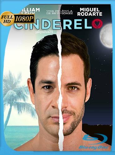 Cinderelo (2018) HD [1080p] Latino [GoogleDrive] MacacoupHD