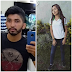 Casal morre após acidente grave em Tamboril