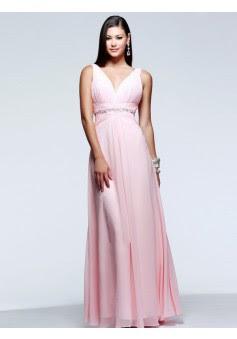 http://www.1dress.es/corte-a-tirantes-gasa-long-vestidos-de-fiesta-vestidos-de-noche-con-diamante-de-imitacion-sp765.html