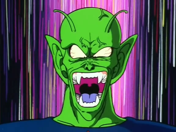 when is piccolo day