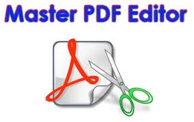 Master PDF Editor V5.2.00 Full Version