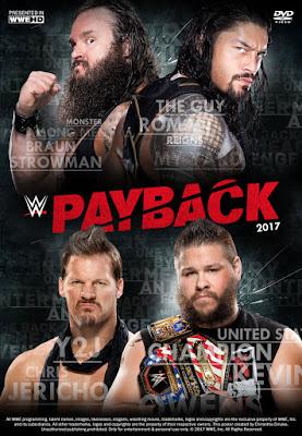 WWE Payback 2017 PPV WEBRip 480p 650mb