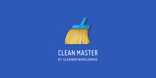 كلين ماستر للتنظيف