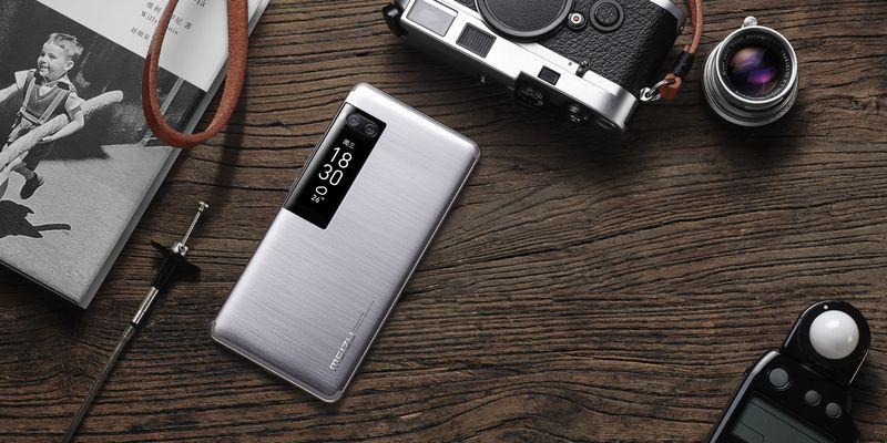 Meizu Pro 7 and Meizu Pro 7 Plus smartphones specification and price. buy Meizu announces dual-screen Pro 7 and Pro 7 Plus smartphones. tech news, state tech news, state technology news.