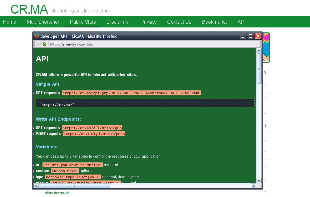 Dating script open source php calendar