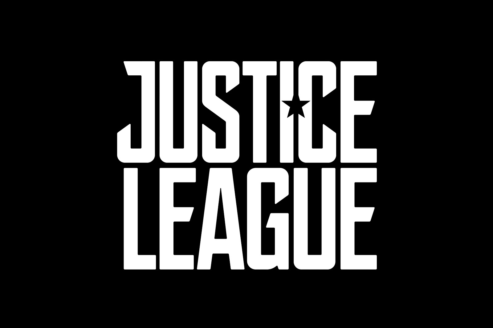 หนัง Justice League Dark