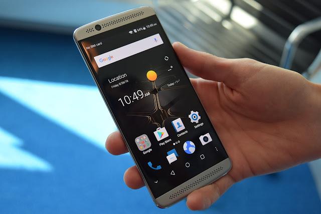 أرخص 5 هواتف ذكية متاحة في السوق حاليًا