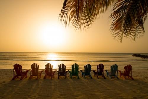tips-for-summer-travel