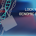 SHIVOM - THE FUTURE IS YOUR GENOME