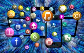 Redes_Sociales-2