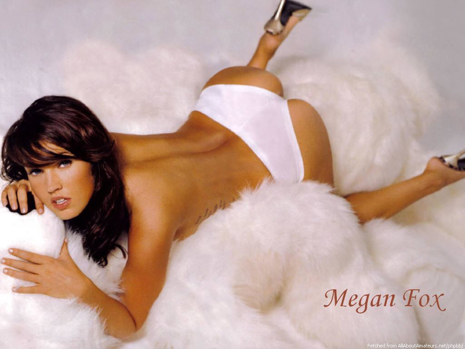 http://4.bp.blogspot.com/-IfbBzdyYmG0/UNV_pFjMWgI/AAAAAAAApl0/DvaYEGQ09tY/s1600/Megan+Fox+-+Hot+HD+Wallpapers+0000.jpg